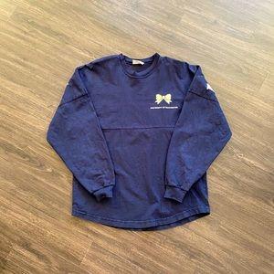 University of Rochester Spirit Jersey shirt size S
